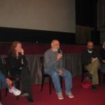 28 aprile roma- teatro valle occupato