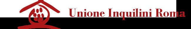 Unione Inquilini Roma