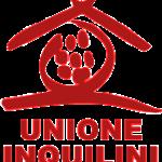 logo Unione Inquilini