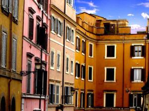 Palazzi-a-Roma_full
