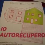 autorecupero-2