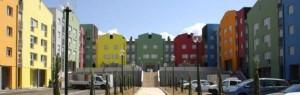 case-popolari-roma-interna-nuova