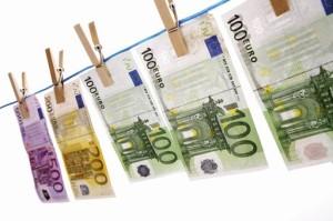 L'EURO E LA CRISI ECONOMICA