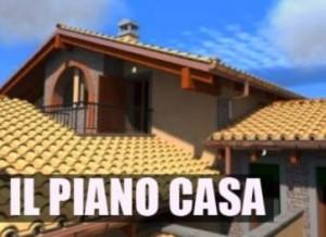 piano_casa_legge