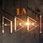 La_gabbia_-_LA7