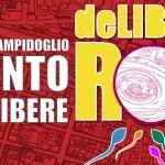 roma_deliberiamo
