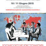 affiche-workshop-Roma