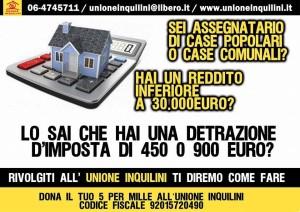 casecomunali_ok