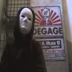 degage_im