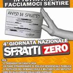manifestouffciale4sfratti