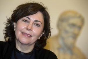Francesca-Danese