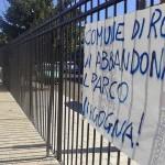 Parco Anna Bracci 8