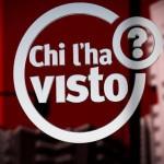 Chi-lha-visto-720x445