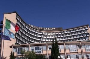 r_lazio_2409